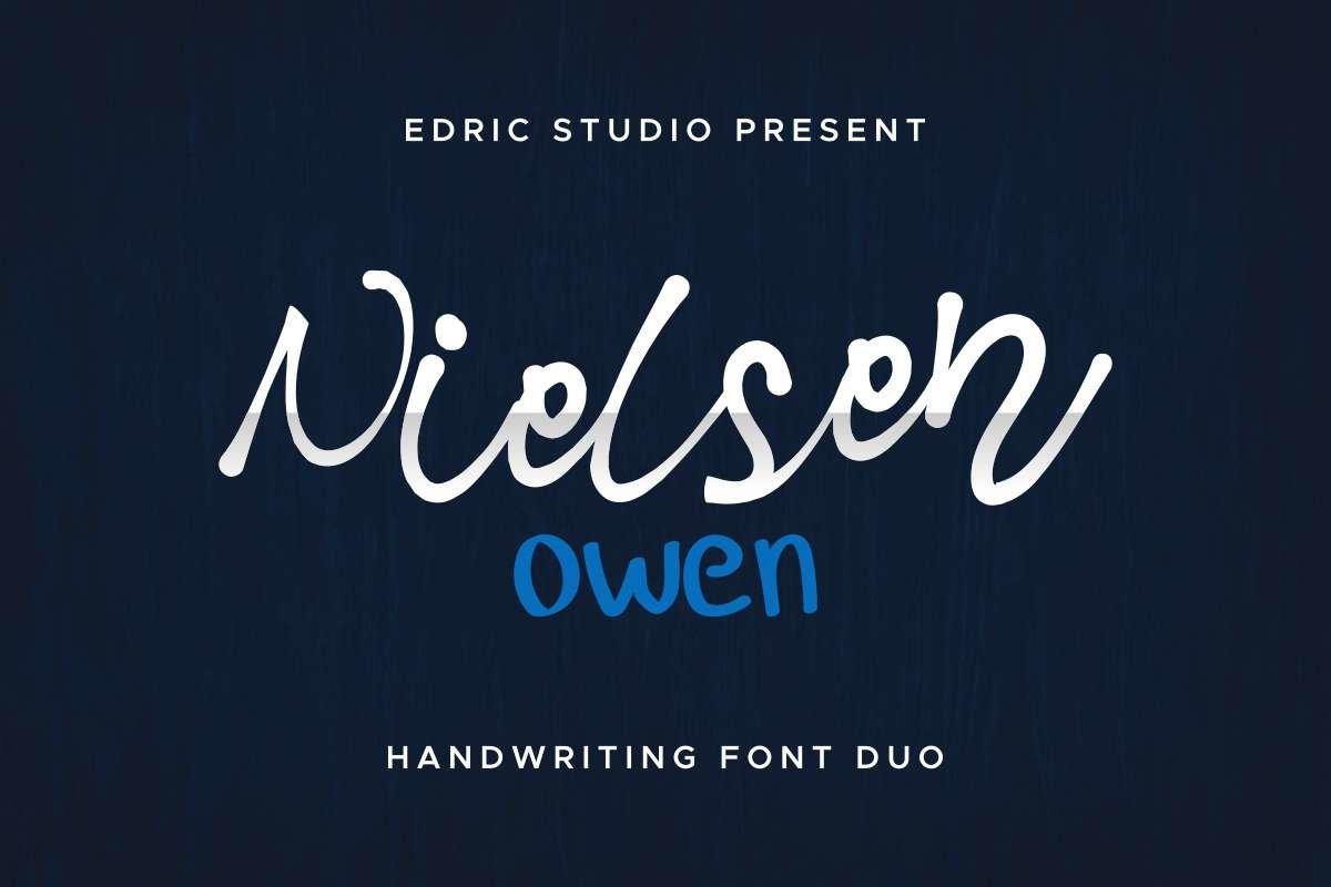 Nielsen Owen example image 3
