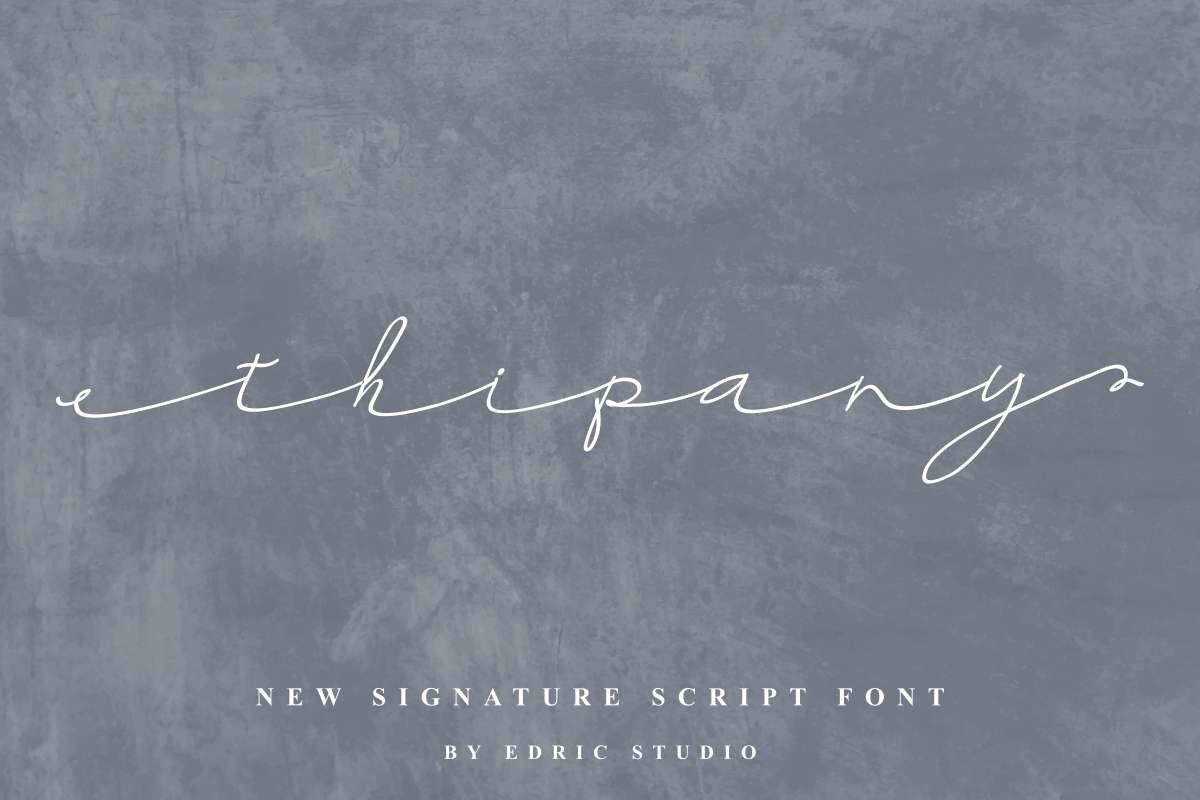 Thipany example image 2