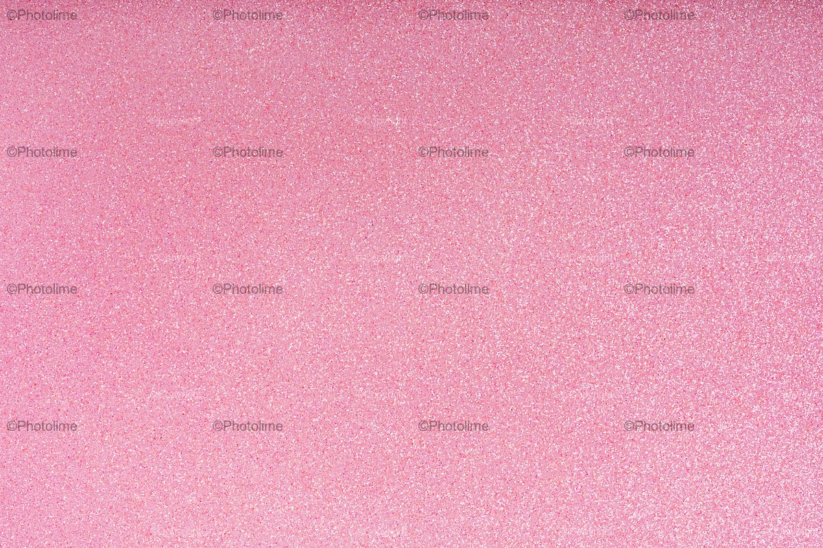 Holiday glowing pink sparkle backdrop. example image 1
