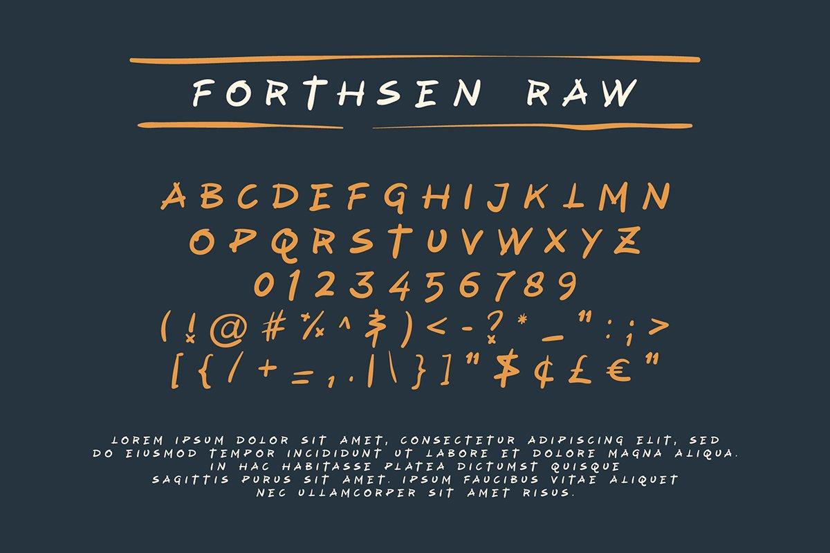 FORHSEN example image 4