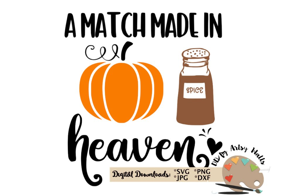 Pumpkin Spice Svg Cut File Fall Coffee Cup Svg Coffee Lover 116041 Svgs Design Bundles