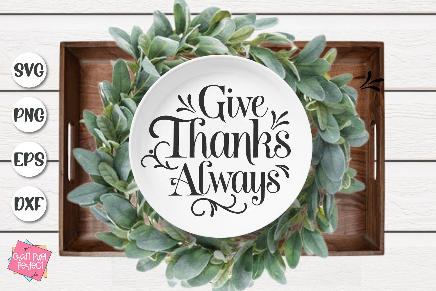 Thanksgiving Bundle Svg, Thanksgiving Quotes, Fall Quotes example image 11