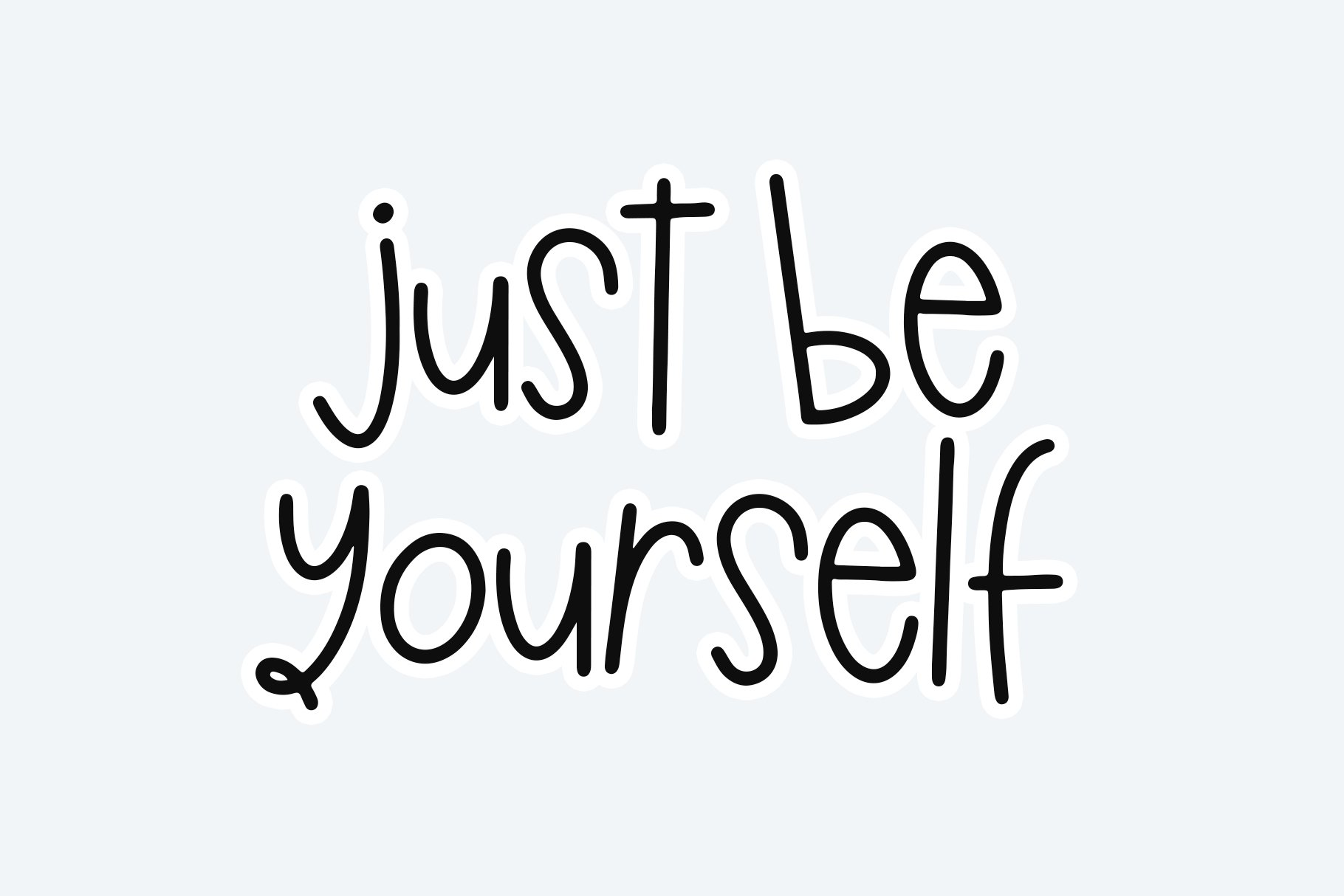 Kiwi Lemonade - A Quirky Handwritten Font example image 2