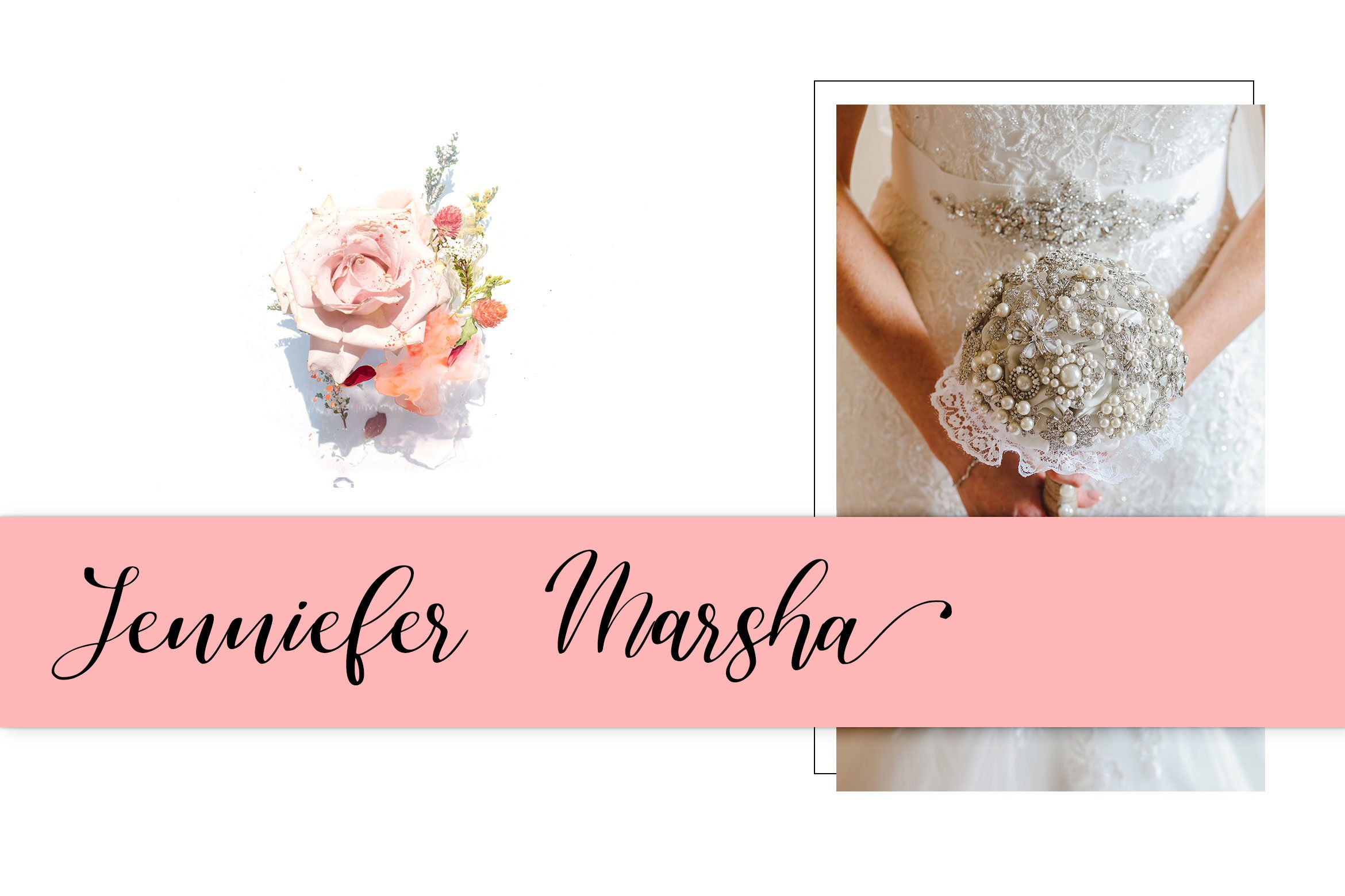 Valentinaroses Lovely Script Font example image 2