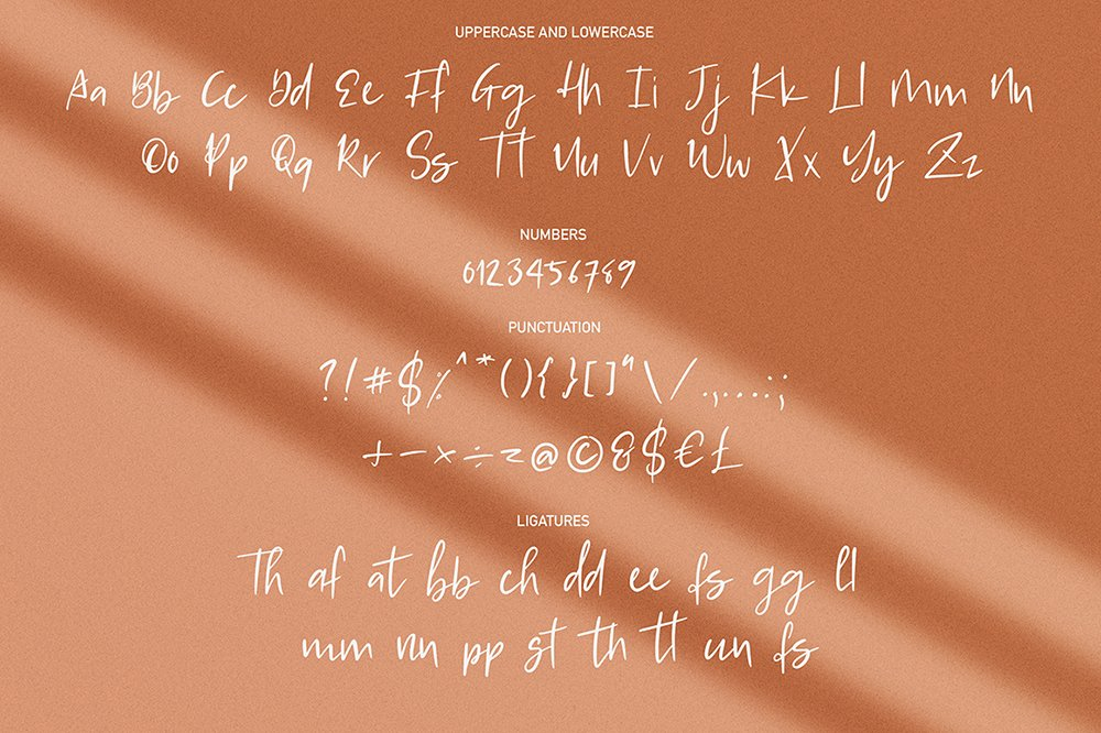 Milestone example image 9