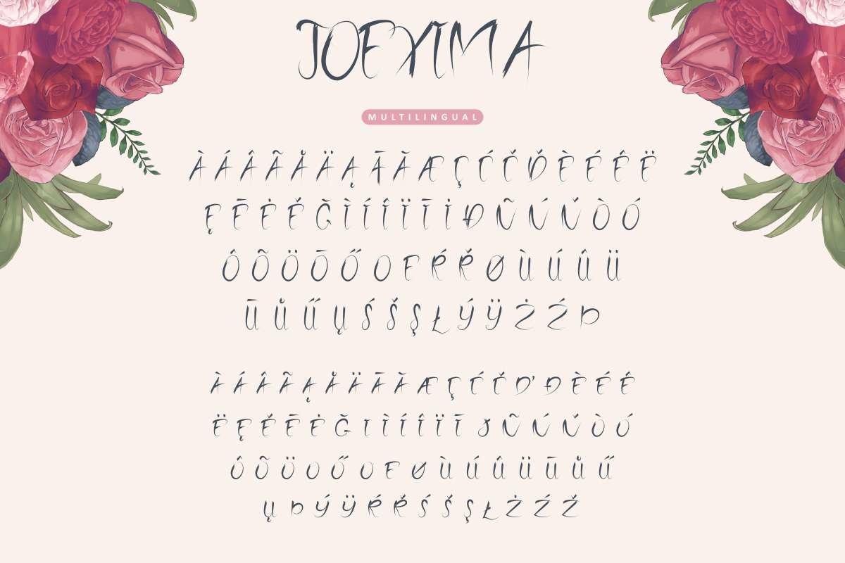 Joexima example image 8
