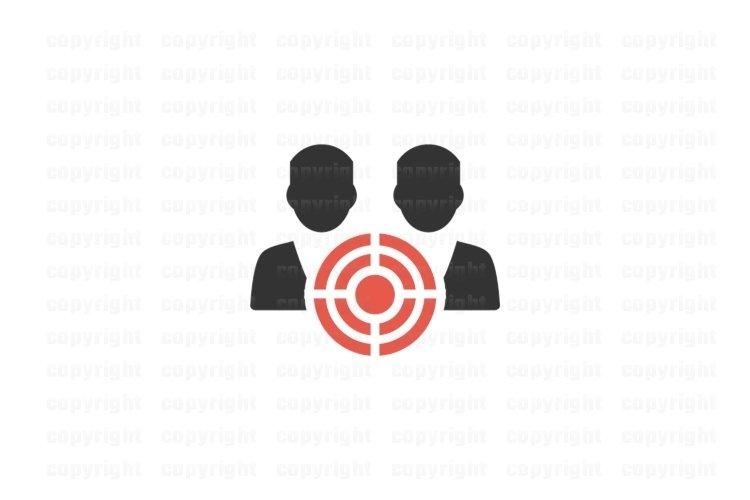 Team Goal example image 1