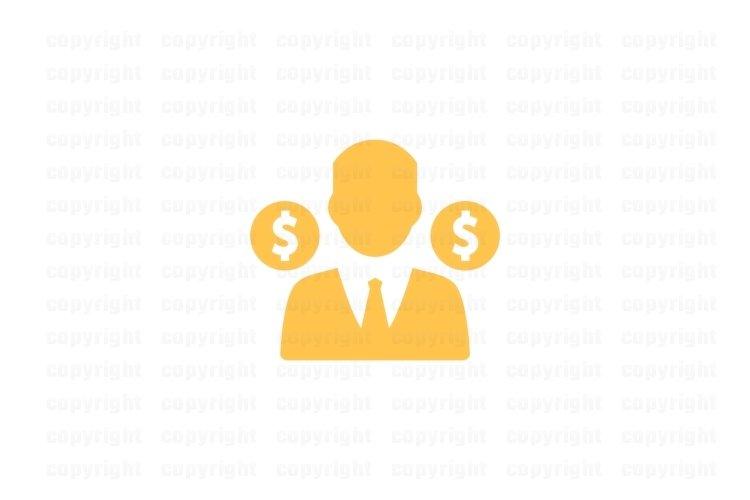 Businessman01 example image 1