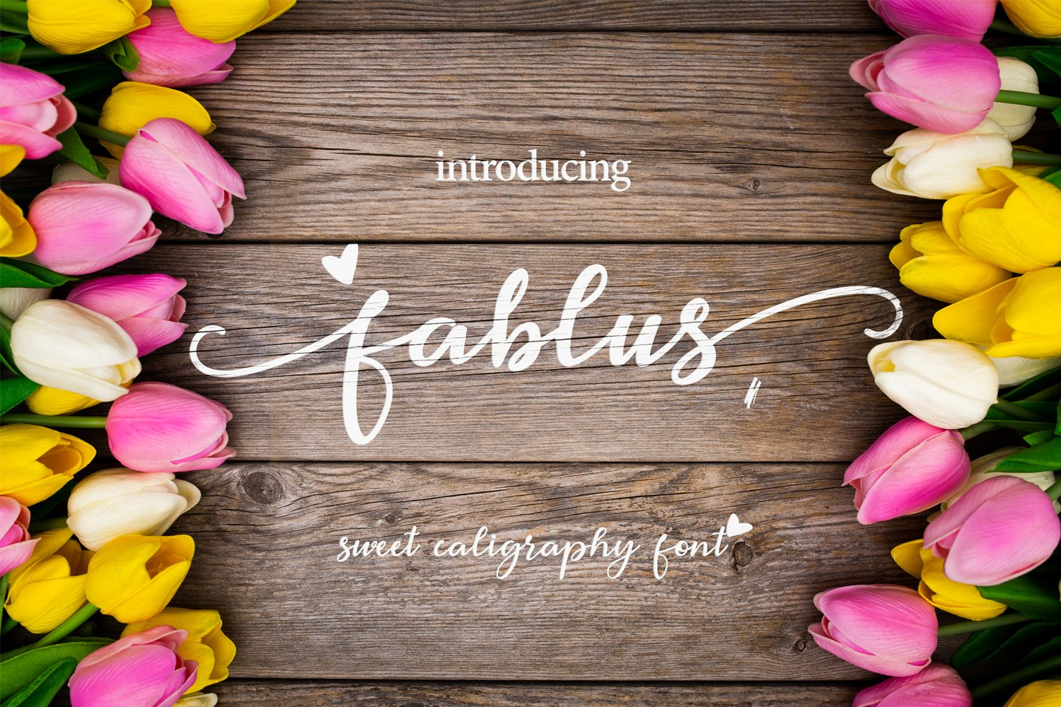 fablus example image 1