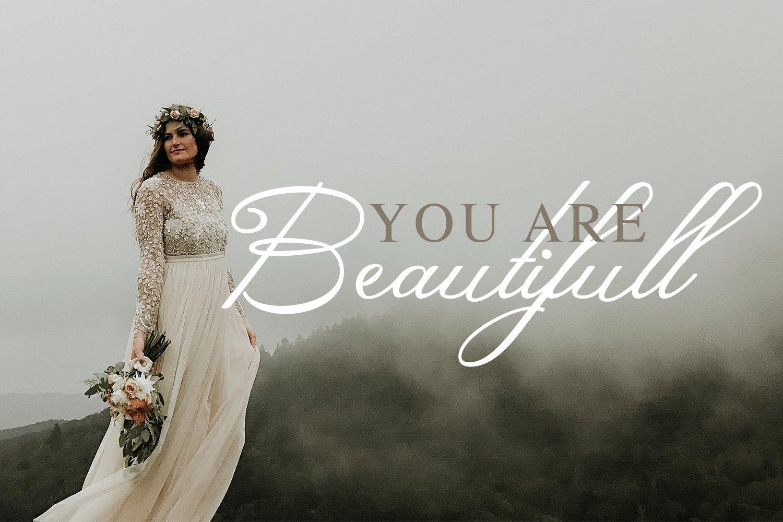 Wedding Day example image 2