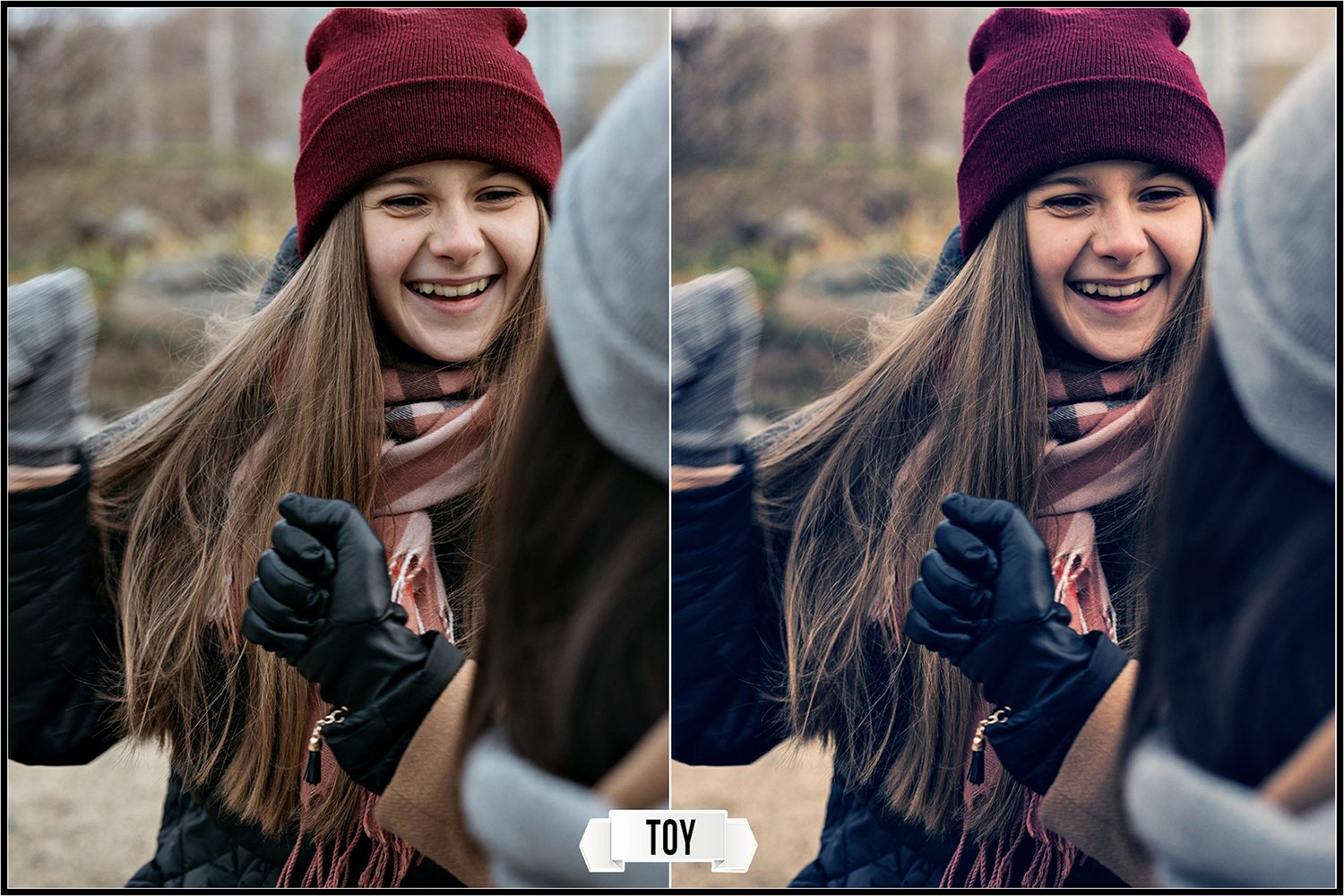 Picture Controls Inspired Vol. 1 profiles LR 7.3 ACR 10.3 example image 27