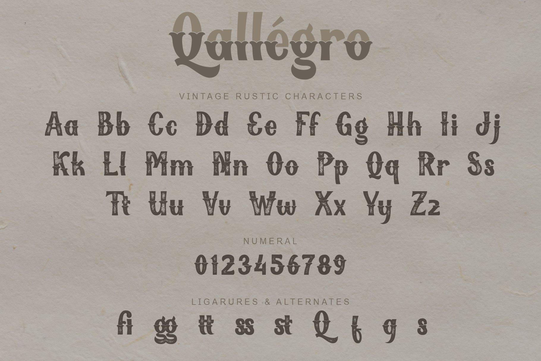 Qallégro example image 12