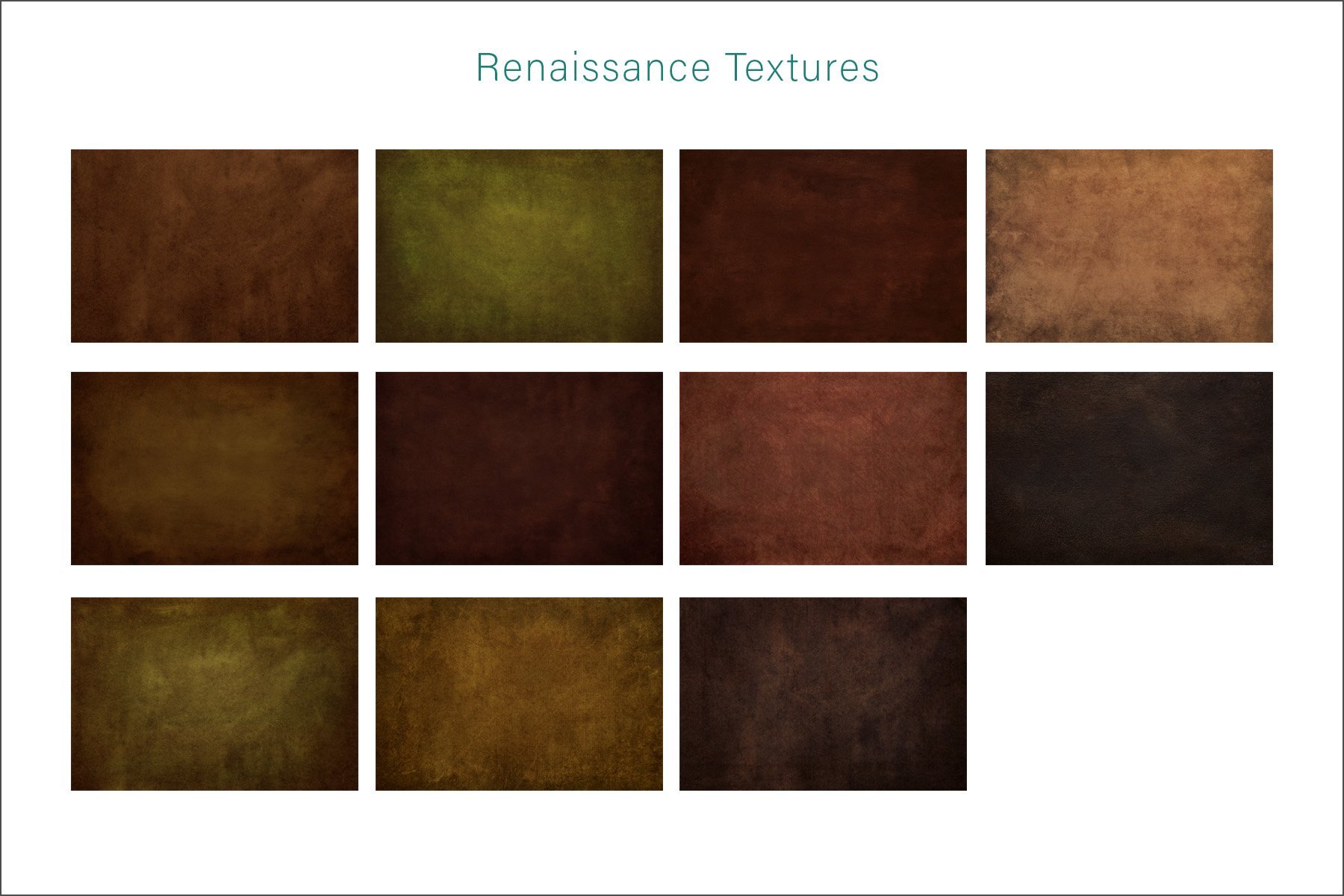Photo Art Old Textures Bundle example image 6