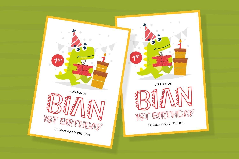 DinooSweet - Playful Display Font example image 4