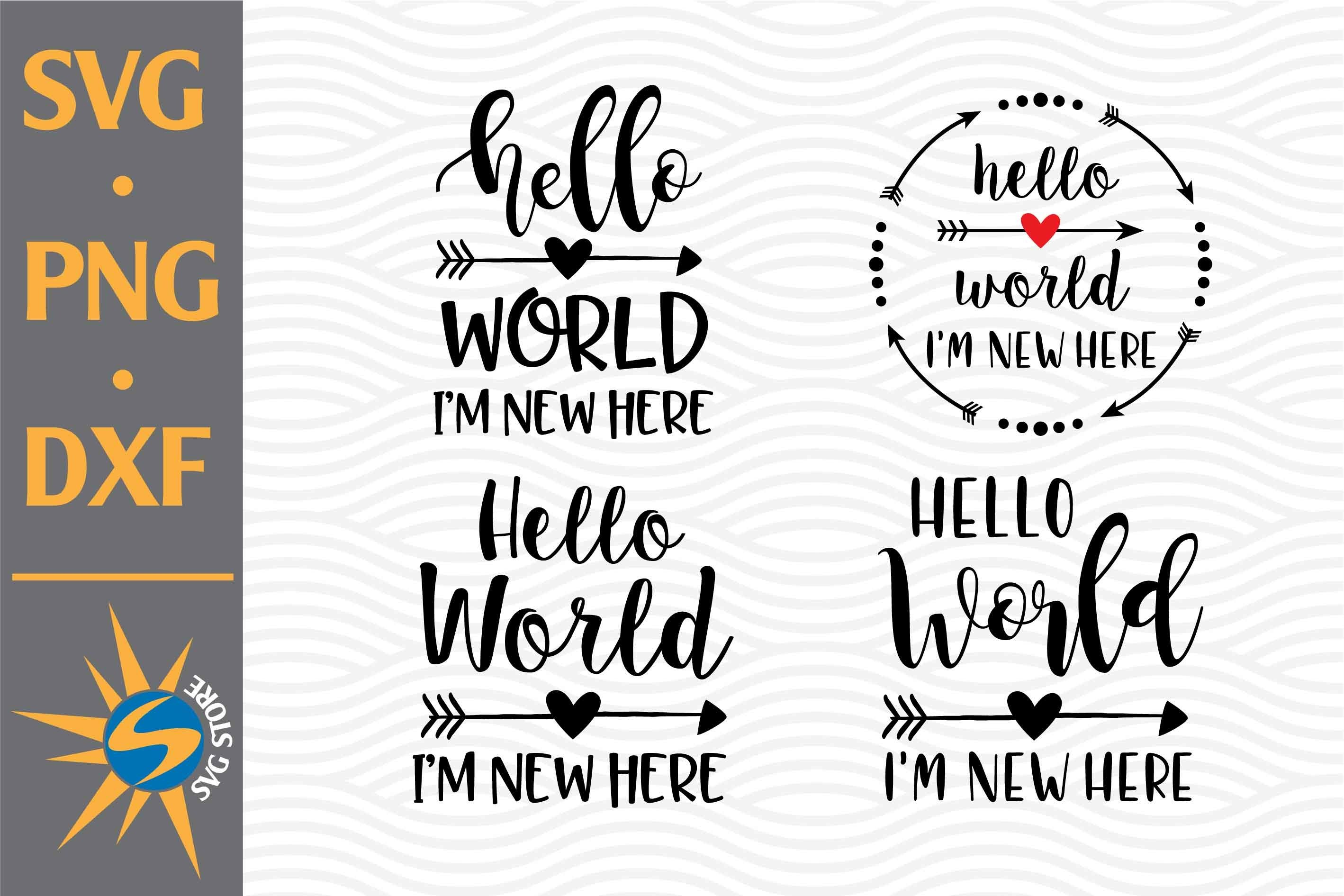 Cutting Machine Files Simply One derful Word Birthday Design Dxf Formats INSTANT DOWNLOAD Silhouette Cricut Eps Scan N Cut SVG