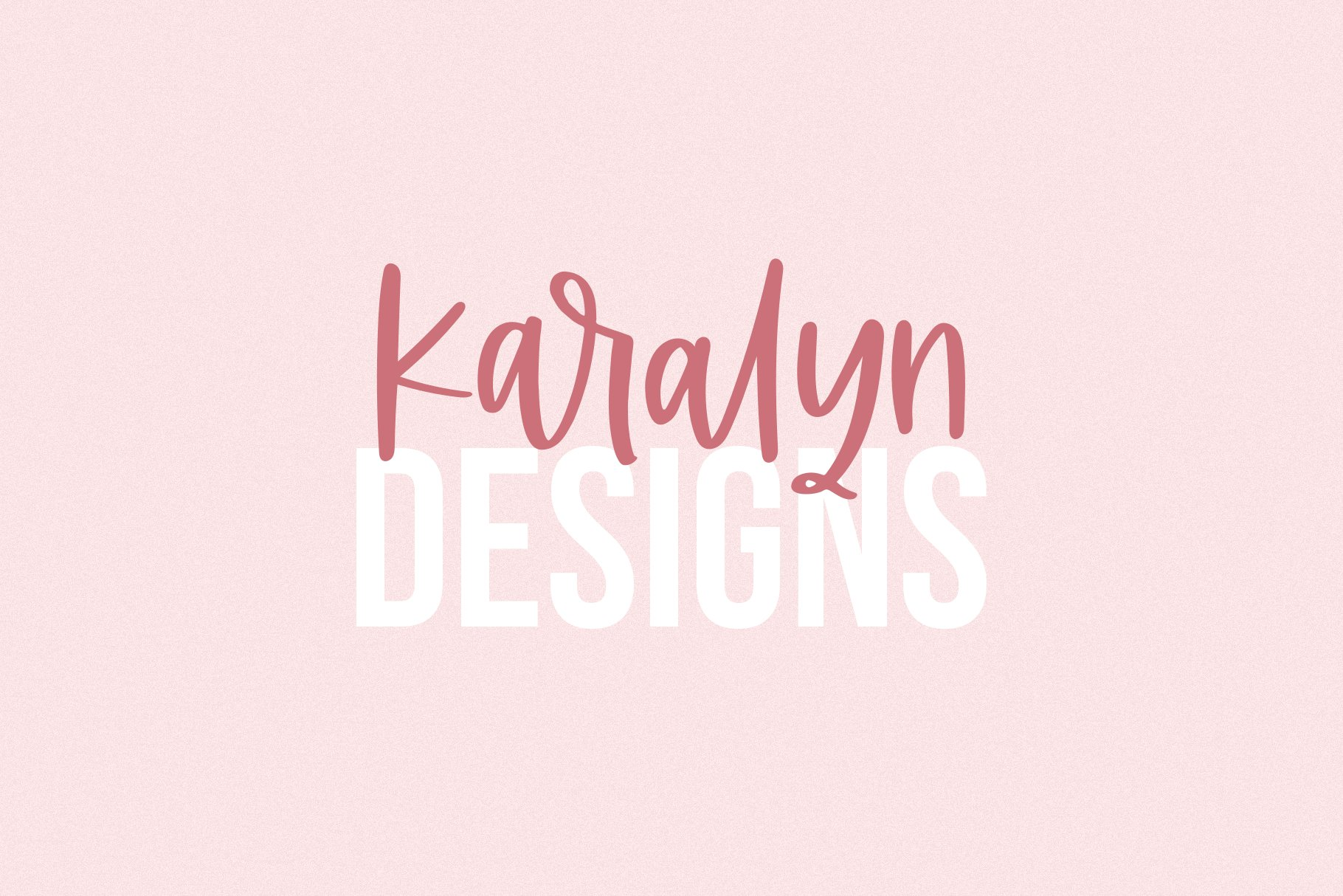 Stardom - A Quirky Handwritten Font example image 2