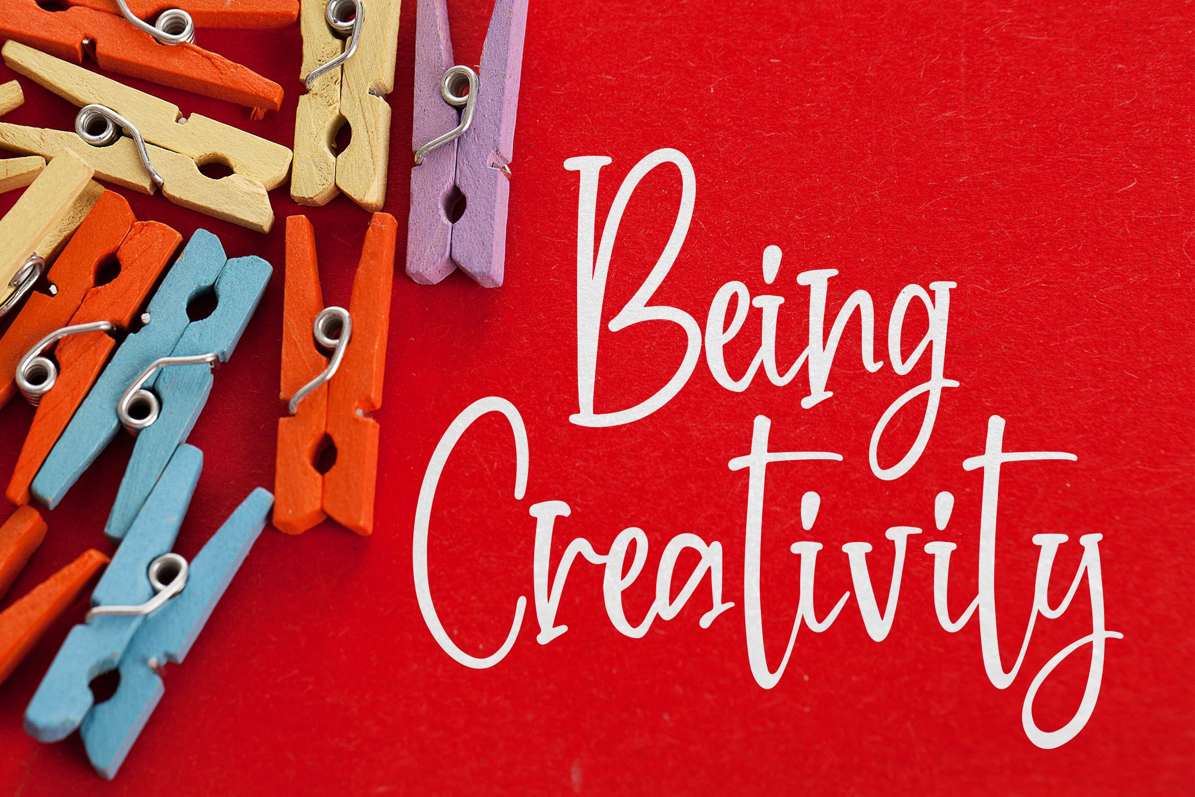 Crafteria Script Font example image 3