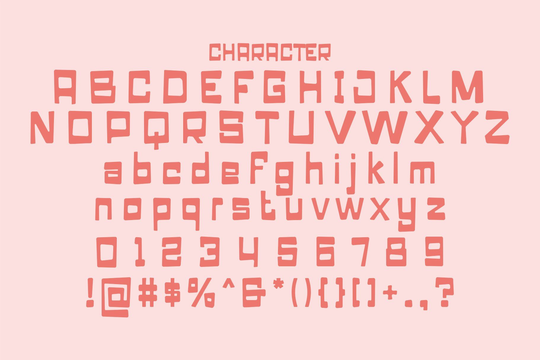 Hando example image 3