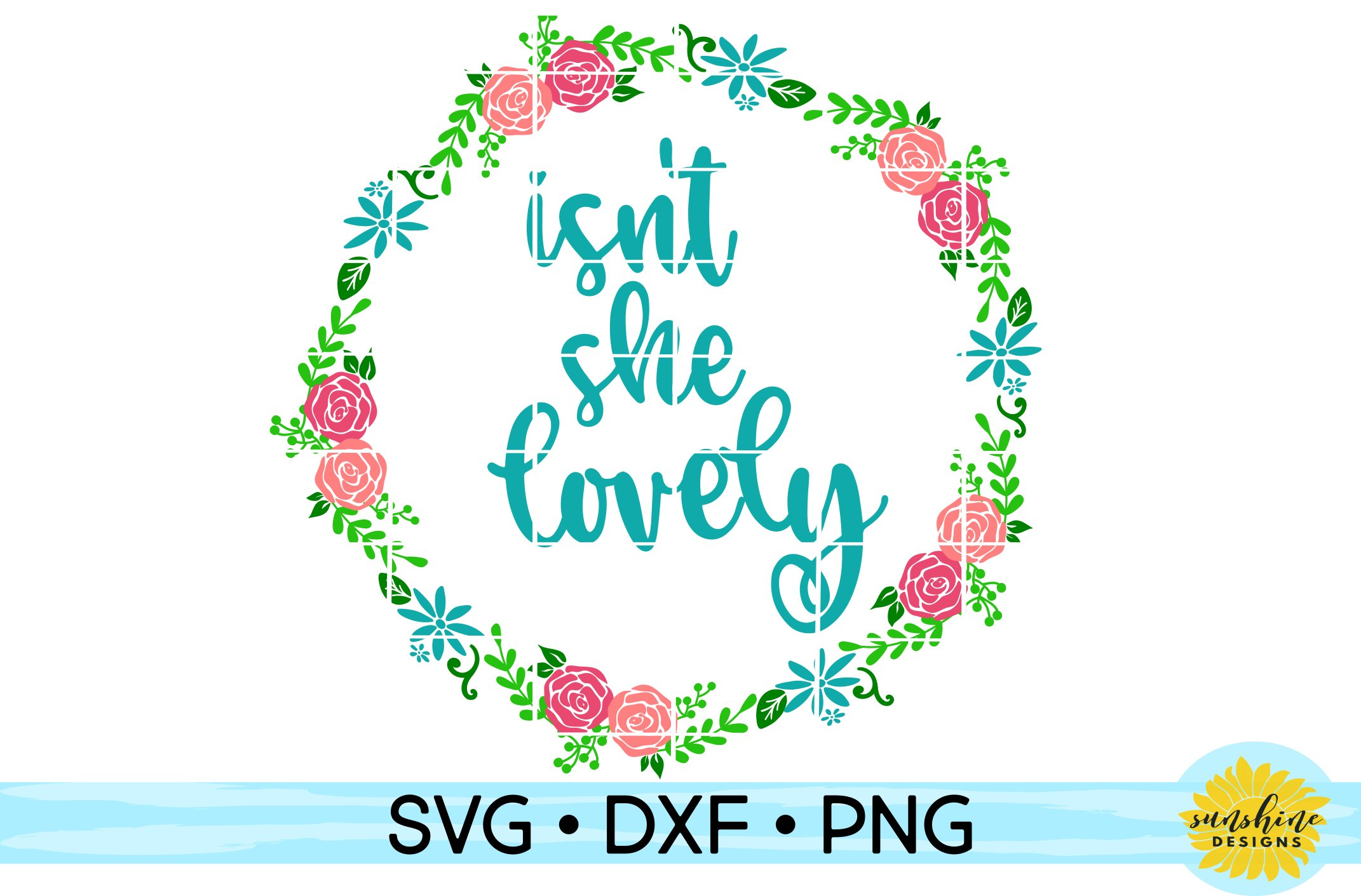 i/'m new here svg baby svg cricut going home outfit svg baby Announcement Hello World svg cut file newborn svg Isn/'t She Lovely svg
