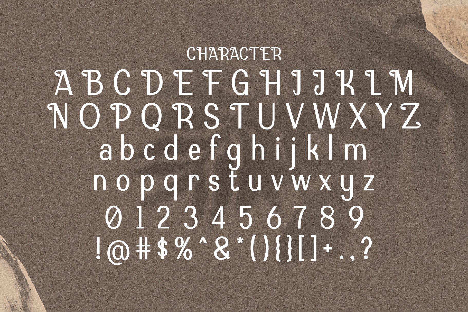 Dormanio example image 6