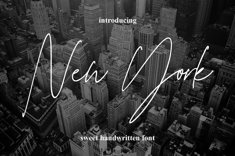 new york example image 1