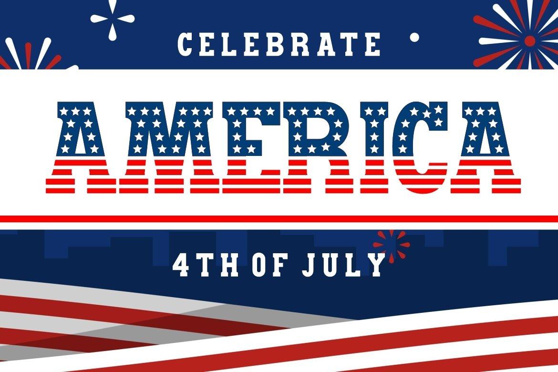 USA Nation example image 5