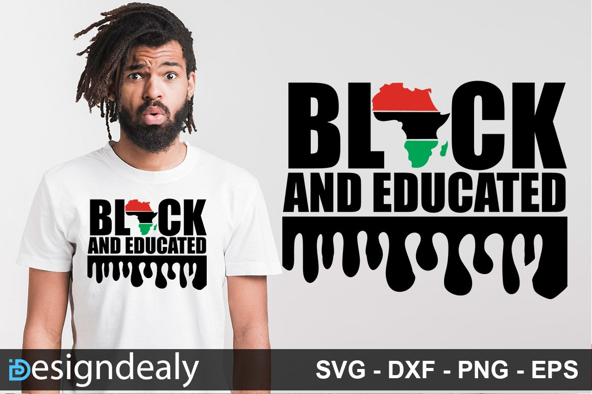 Black lives matter svg,Black Lives bundle,Black lives sign example image 11