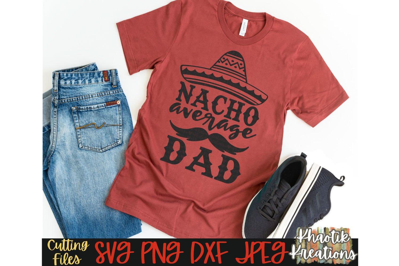 Dad Svg Bundle, Dad Svg, Fathers Day Svg, Funny Dad Svg example image 13