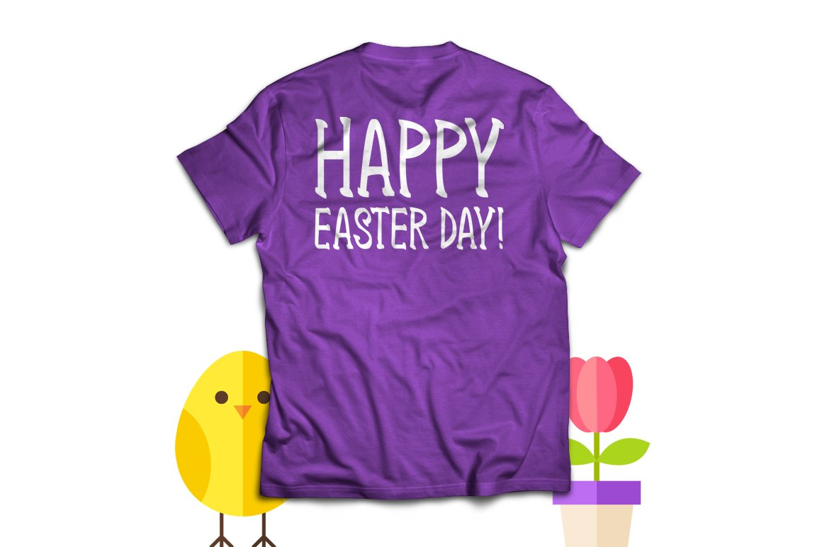 Easter Sunday example image 3