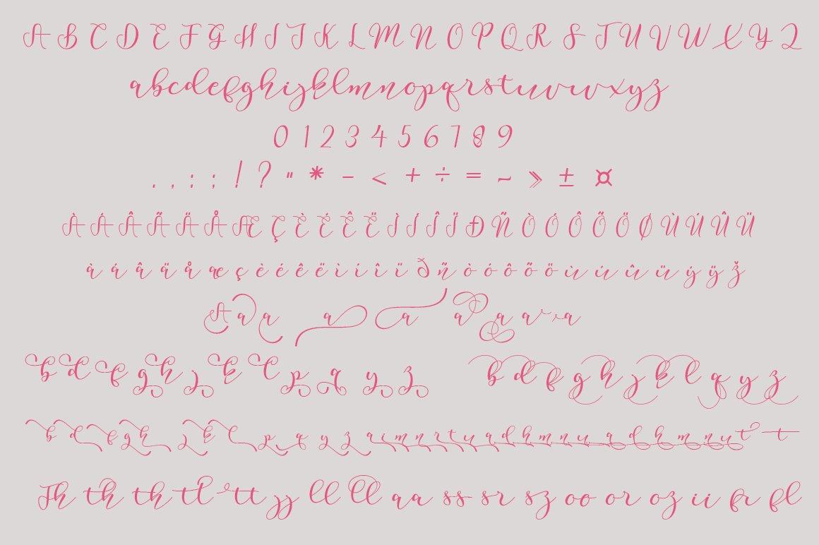 Mahenda example image 5