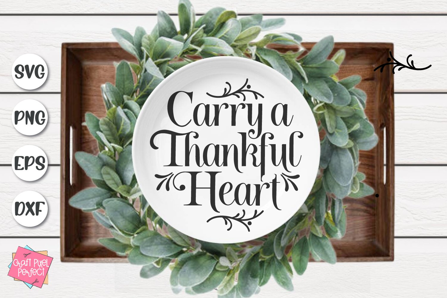 Thanksgiving Bundle Svg, Thanksgiving Quotes, Fall Quotes example image 6