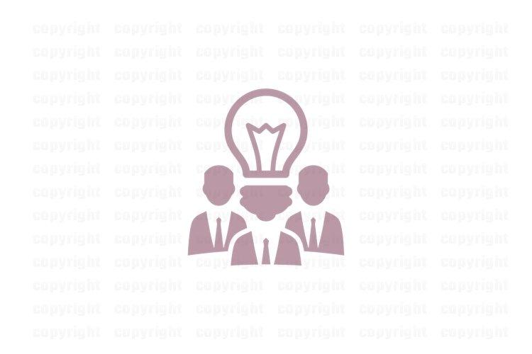 Expert Team03 example image 1