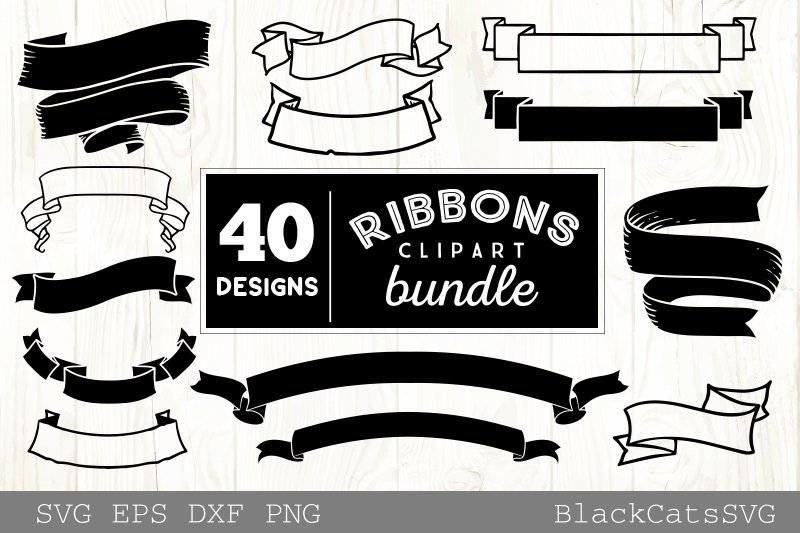 Mega Bundle 400 SVG designs vol 3 example image 9