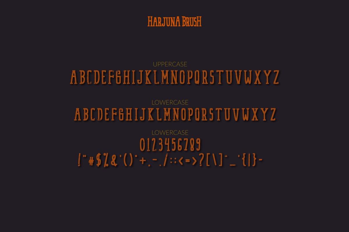 HarjunA example image 4
