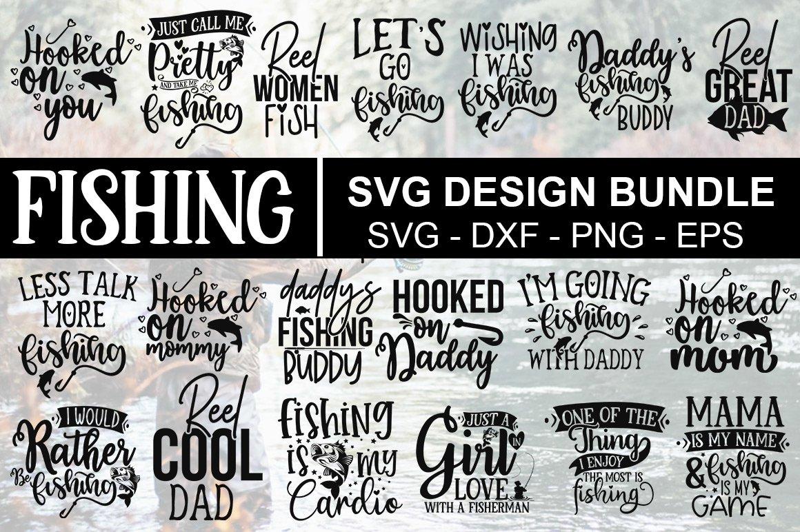 650 Designs | Massive Bundle,The Huge SVG Bundle,Big Bundle example image 9