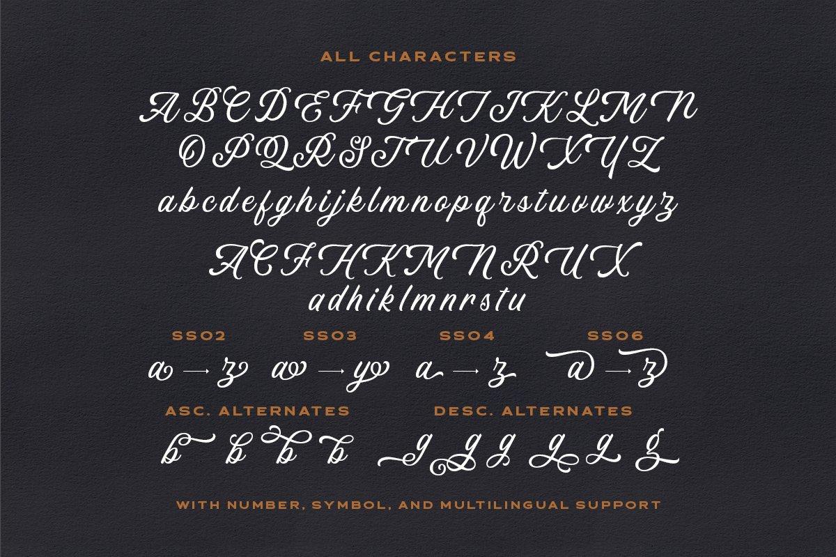 Linkgray Script example image 9