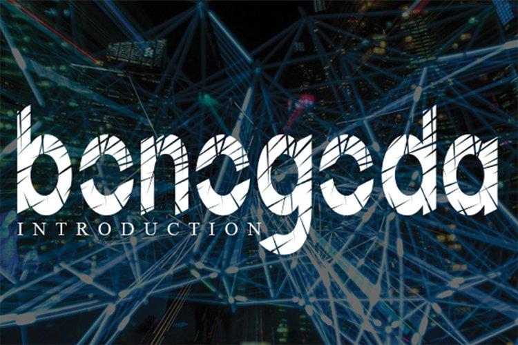 bonogoda example image 1