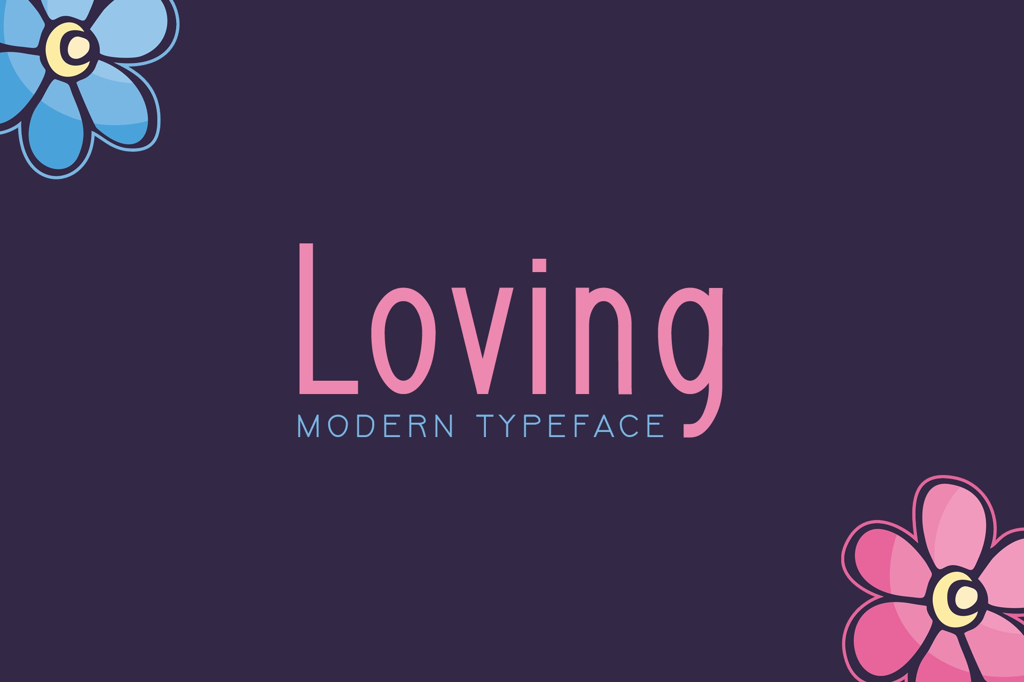 Loving example image 1