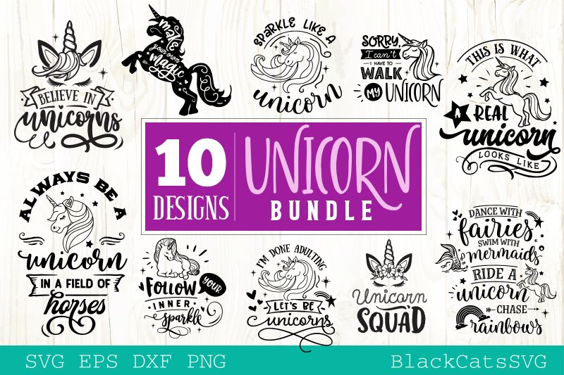 Mega Bundle 400 SVG designs vol 3 example image 18