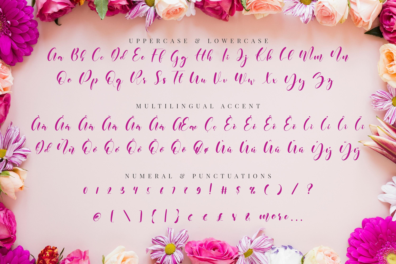 Beneficha example image 10