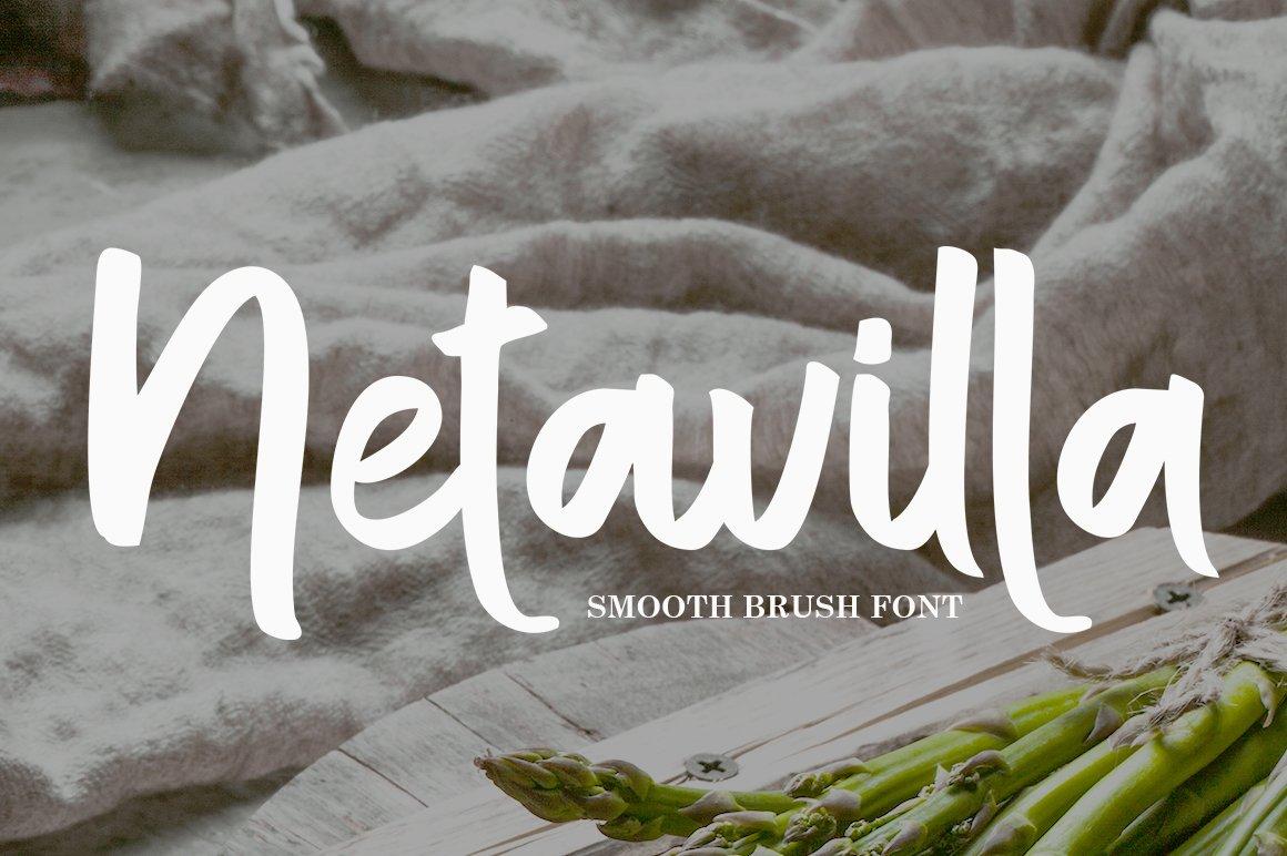 Netavilla example image 1