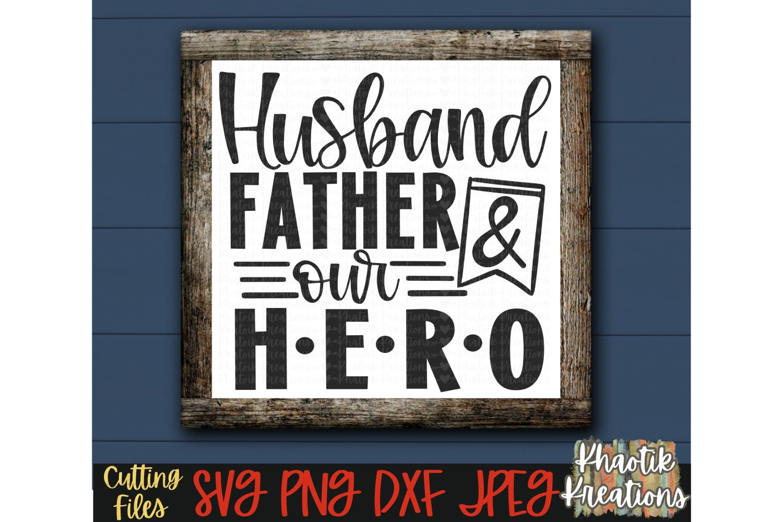 Dad Svg Bundle, Dad Svg, Fathers Day Svg, Funny Dad Svg example image 11