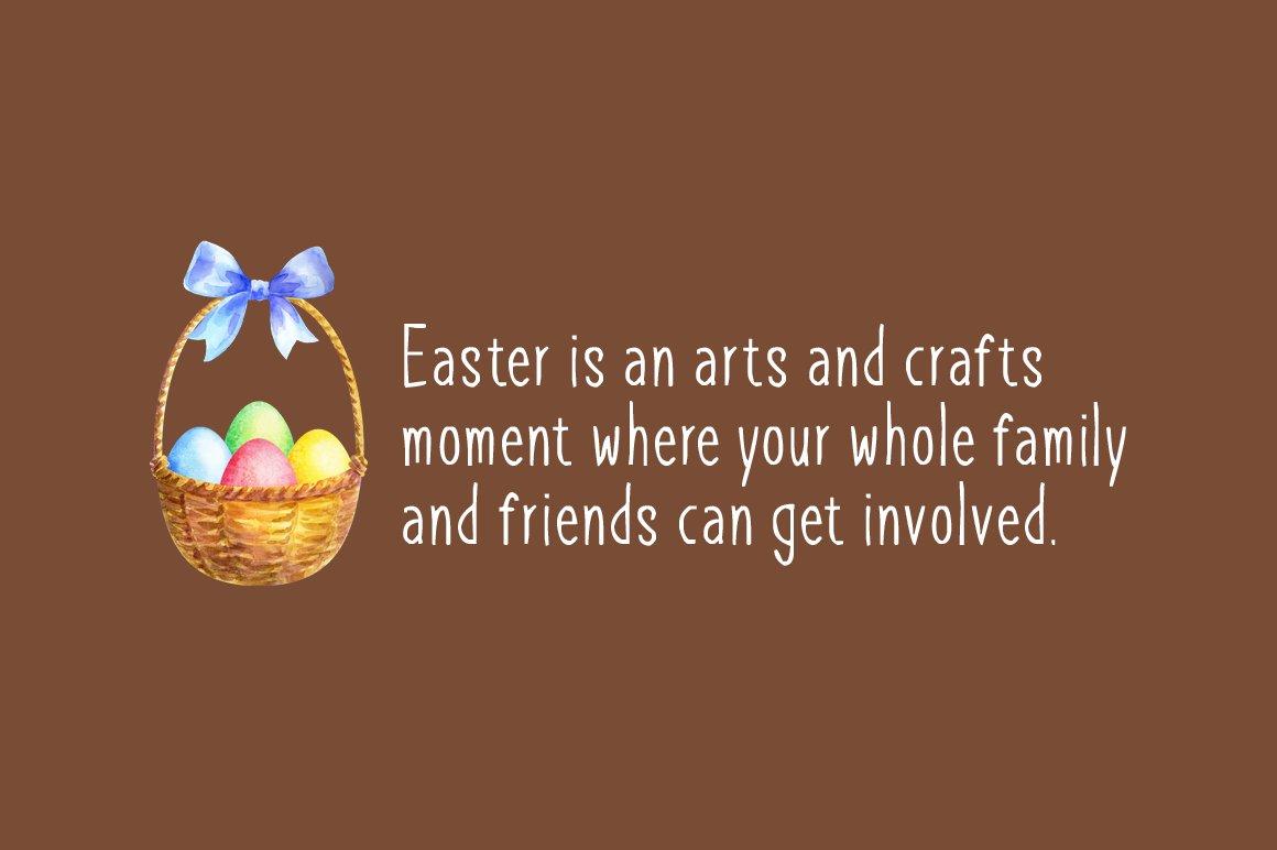 Wonder Easter example image 4