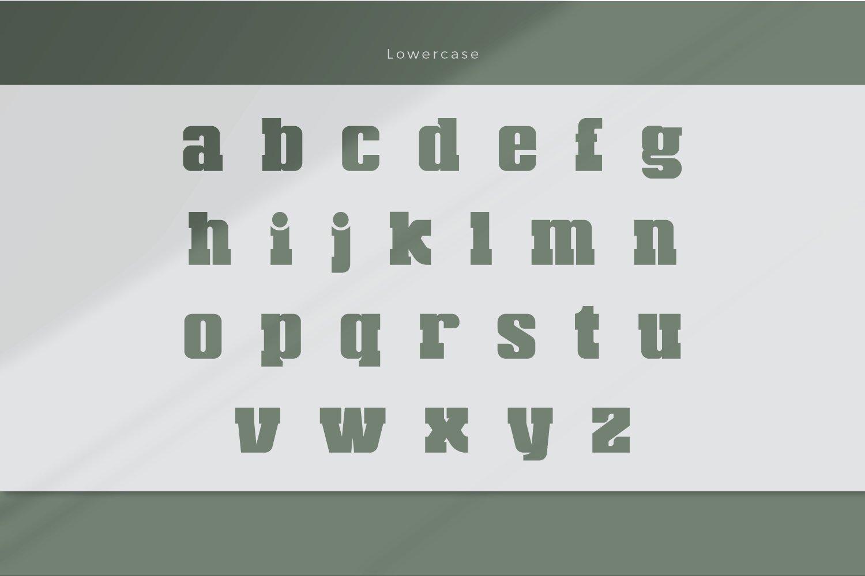 Amoba example image 10
