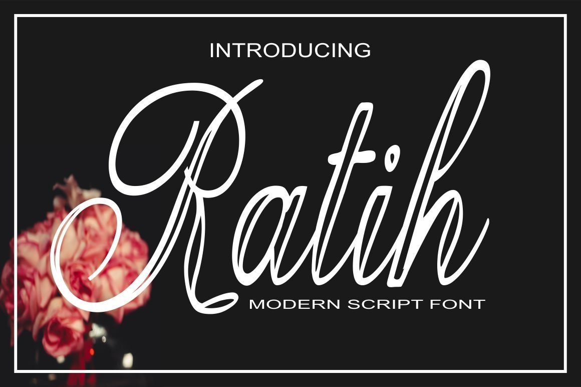 Ratih example image 1