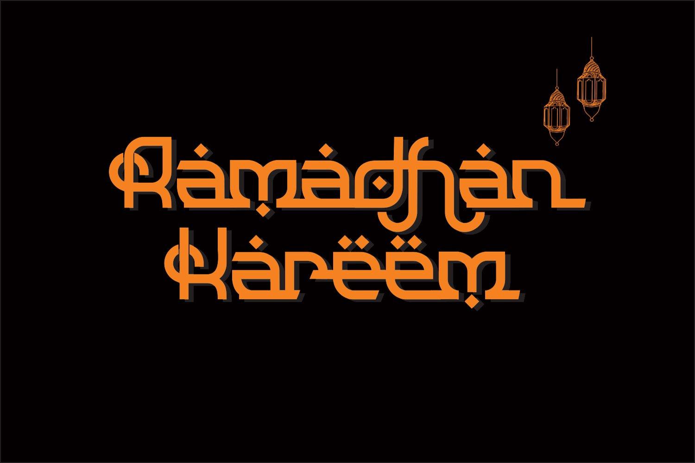 Khalifah example image 5
