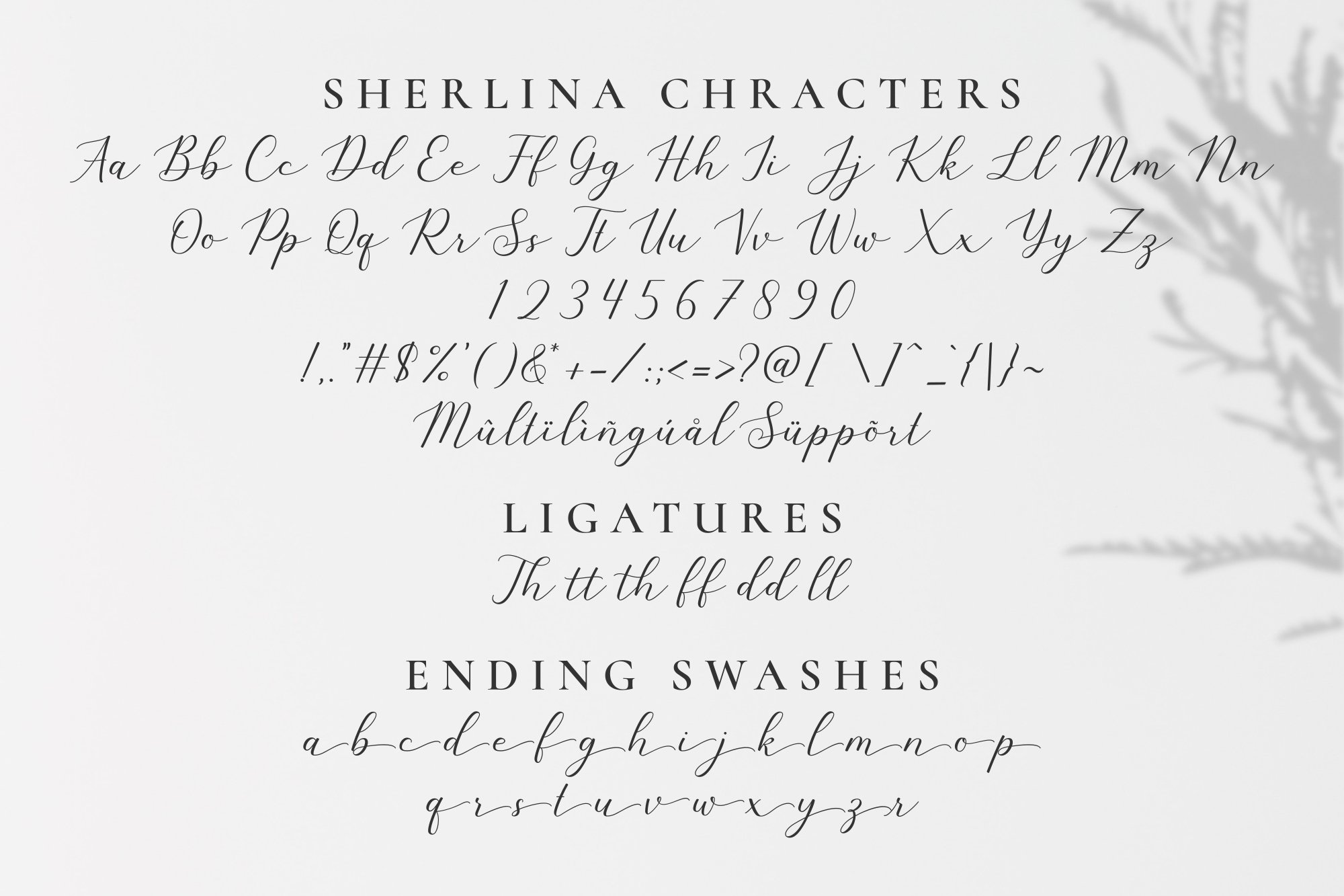 Sherlina example image 6