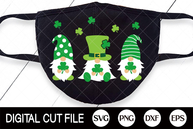 Trending Svg Gnome Svg Clover Svg Irish Svg St Patrick Day 2021 Baby Gonme Love Patrick Day Svg Sh St Patrick Day Svg St Patrick Svg