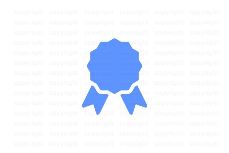 Award Badge example image 1
