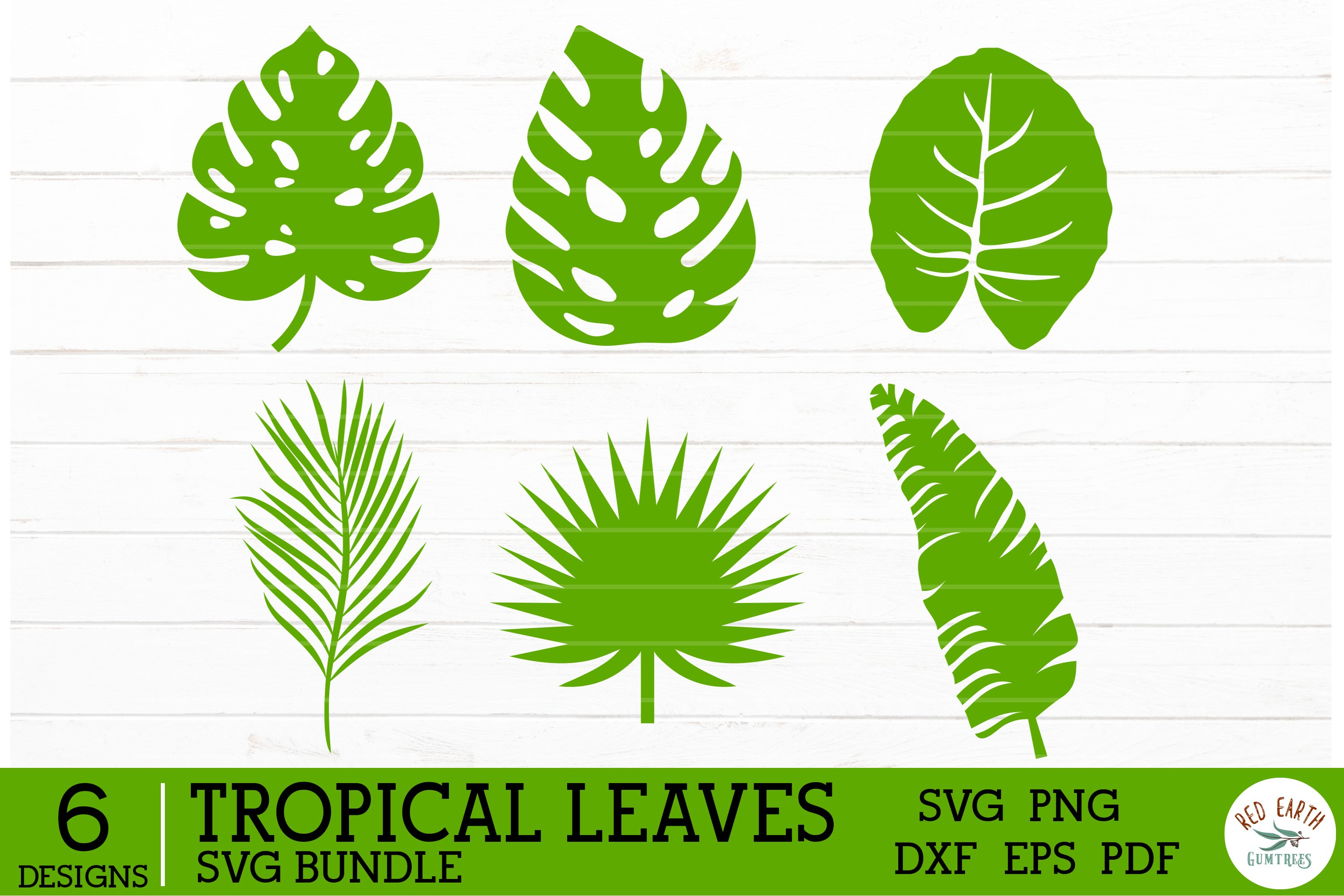 Tropical Leaves Plants Summer Plants In Svg Eps Pdf Dxf 106460 Cut Files Design Bundles Browse online today & order your favorites. tropical leaves plants summer plants in svg eps pdf dxf